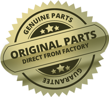 100% Genuine Parts, Avenger Grip Spares